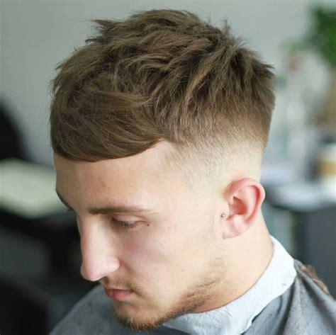 47 besten mens hair trends bilder auf pinterest frisuren 71 besten medium length hairstyles for men bilder auf