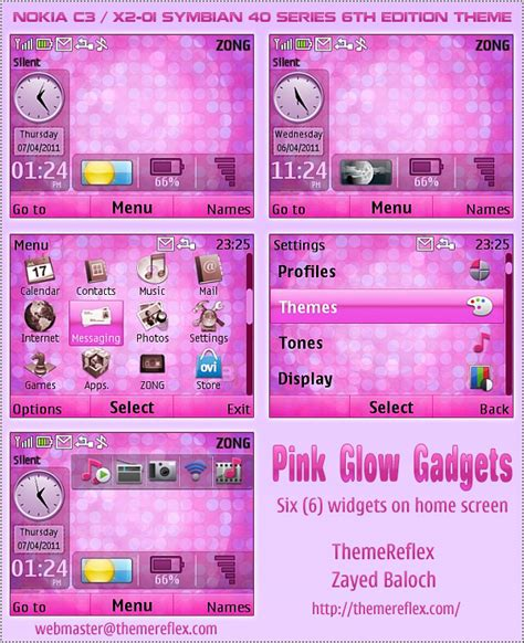 themes samsung chat download free theme s for samsung chat 222