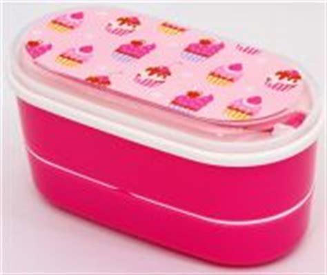 Hello Cake Pink Lunch Box pink bento box cupcakes cake lunch box sandwich bentos bento boxes shop modes4u