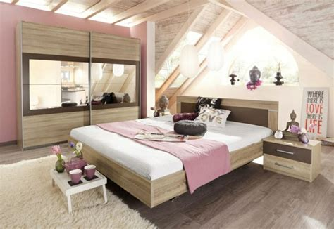 Schöne Farben Fürs Schlafzimmer by Moderne Schlafzimmer Farben