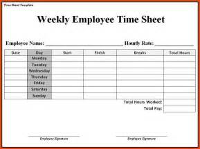 free templates for business cards to print at home weekly timesheet template moa format