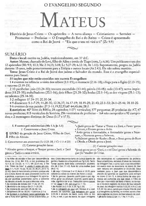 nuovo testamento pdf b 237 blia dake novo testamento pdf