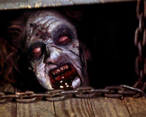 film evil dead cerita film la casa 1981