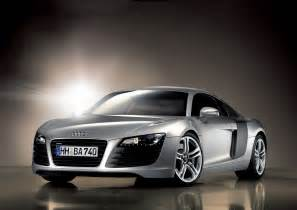 How To Get An Audi R8 Audi R8 Audi Photo 266339 Fanpop
