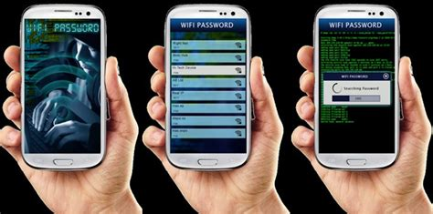 unlock wifi password apk wifi password unlock free apk for android the genesis of tech