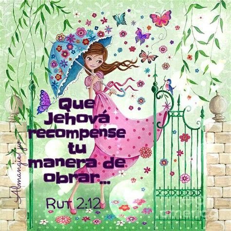 imagenes biblicas jw 78 mejores im 225 genes de jw greetings en pinterest testigo