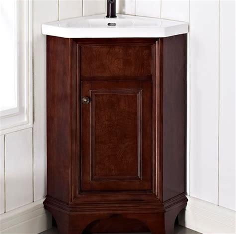 corner bathroom sinks and vanities corner vanity trendy bathroom corner vanity great