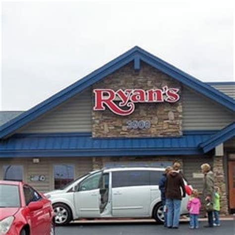 ryans steak house ryan s family steak house closed steakhouses mesquite tx united states