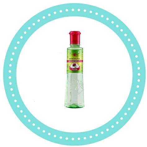 Minyak Kayu Putih Cap Lang Ekaliptus cap lang minyak ekaliptus aromatherapy 15ml heron