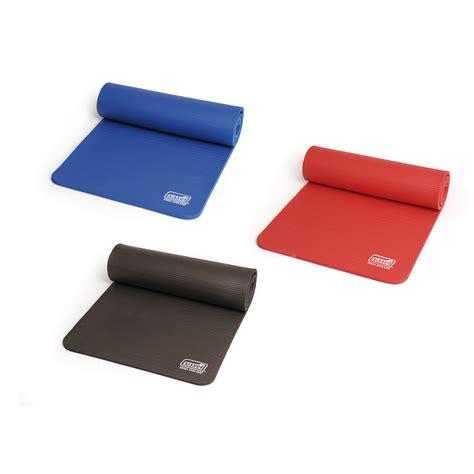 cuscini propriocettivi cuscino per equilibrio rotondo balance fit trottola