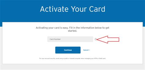 sears credit card make a payment searscard login and manage your sears credit card