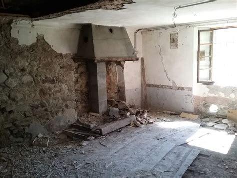 chambre des notaires alpes maritimes maison paca vente maison m hyres uac with maison