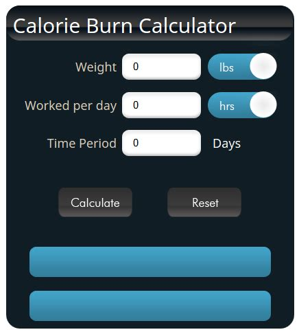 calorie calculator calorie calculator weight loss goal zoe s dish