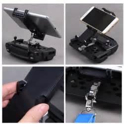 uchwyt na tablet  kontrolera dji mavic pro dron czesci
