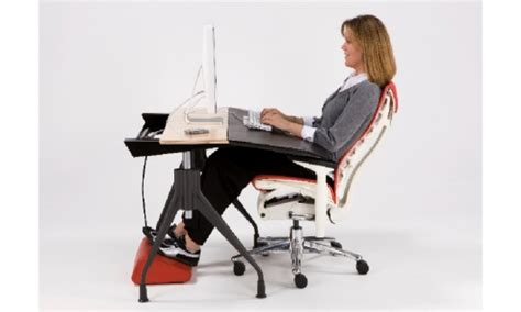 Ergonomics Office Desk Ergonomic Desk Chairs Desk Chair Ergonomic Position Seat Pan Ergonomic Desk Chair Position