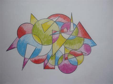 figuras geometricas bidimensional universidad colegio mayor de cundinamarca dise 241 o