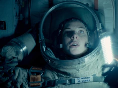 biography movie of scientist the real science behind sony s sci fi space thriller life
