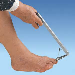 Nail clippers long reach pictures to pin on pinterest