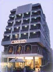 Hotel In Chennai For Mba by Cag Pride Hotel Cag Pride Hotel In Coimbatore Hotel Cag