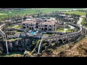 Most Expensive House In America by Top 25 Most Expensive Homes In America Billionaire Homes