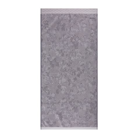 arrow bathroom products buy a by amara arrow 550gsm towel lavender bath sheet