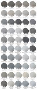 shades of grey paint 25 best ideas about shades of grey on pinterest 50 grey