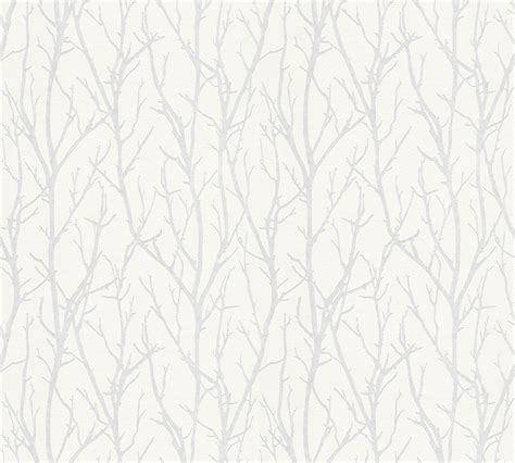 birds trees branch embossed textured non woven wallpaper xl non woven wallpaper paintable branch 3211 14