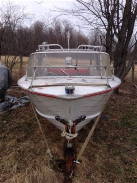 fish and ski boats kijiji 172 best images about starcraft boats on pinterest boat