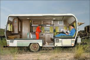 mobile home trailer amazing worlds tour amazing trailer house hd wallpaper