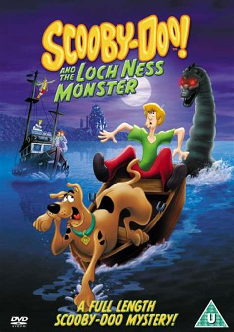 film cartoon scooby doo 1000 images about scooby doo i love you on pinterest