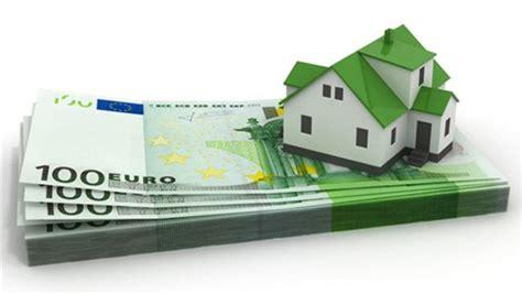 tassazione anticipo tfr per acquisto prima casa tfr anticipato per l acquisto della prima casa