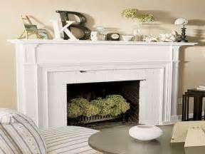 white mantel fireplace ideas planning ideas white fireplace mantel ideas fireplace
