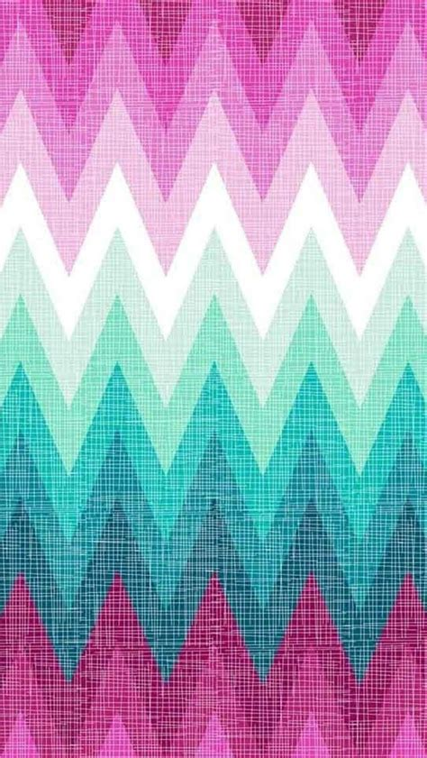 chevron pattern wallpaper for iphone 16 best images about chevron background on pinterest