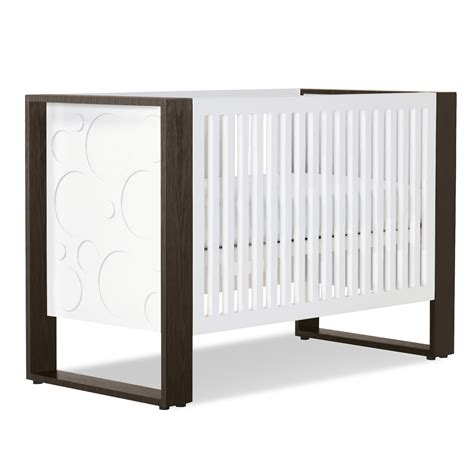 Modern Cribs modern baby cribs simply baby furniture