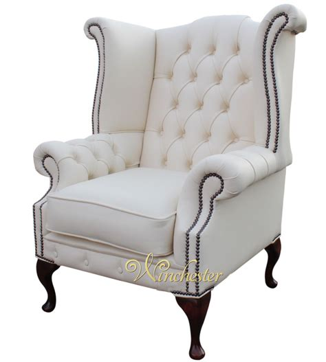 High Back Wing Sofa by Chesterfield Chatsworth High Back Wing Chair Uk