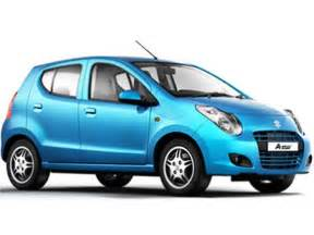 Maruti Suzuki A Automatic Review Automatic Hatchbacks In India Which One To Buy Motorzest