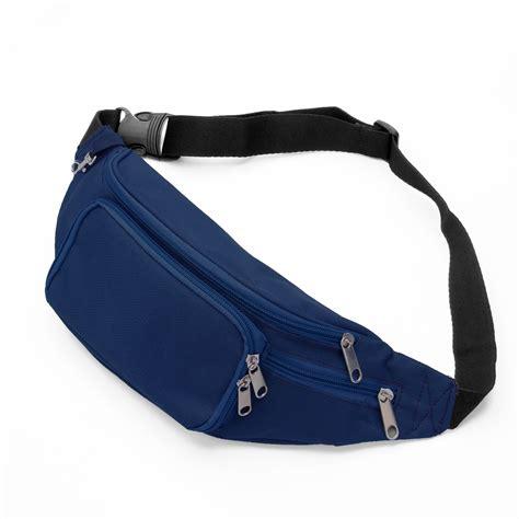 Weist Bag running bum bag travel handy hiking sport pack waist