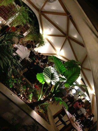 pizzeria il giardino palermo il giardino palermo via isaac rabin 2 ristorante