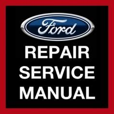 free car repair manuals 2002 ford escape security system 1000 images about ford factory workshop service repair manual on repair manuals