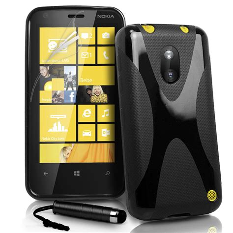 nokia lumia 620 price in pakistan specifications nokia mobiles prices in pakistan latest 2014 2013 html