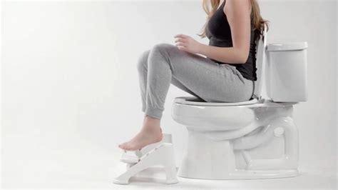 Toilet Stool by Adjustable Bathroom Toilet Stools Toilet Stool