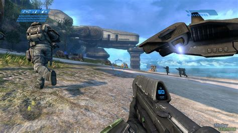 halo ce apk directx version for windows 8 musik top markotob
