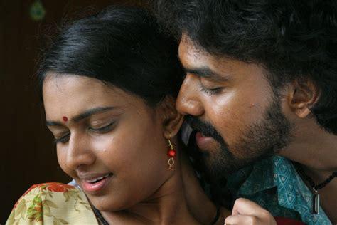 tamil song tamil mp3 songs free jan 28 2011