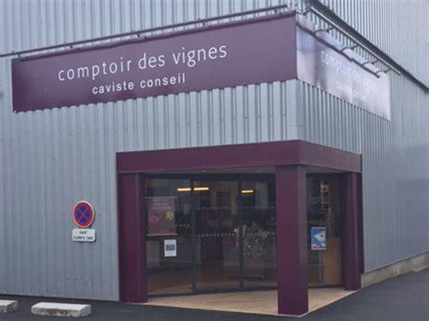 comptoir des vignes comptoir des vignes paimpol comptoir des vignes