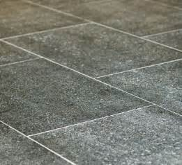 1000 images about granite floors on pinterest floors