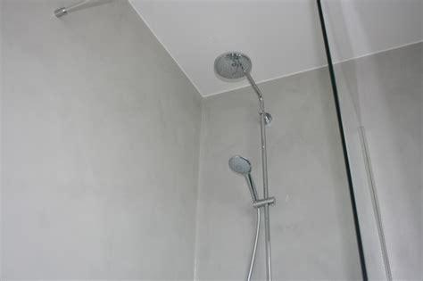 fugenlose dusche wandverkleidung fugenlose dusche und mehr modern badezimmer other