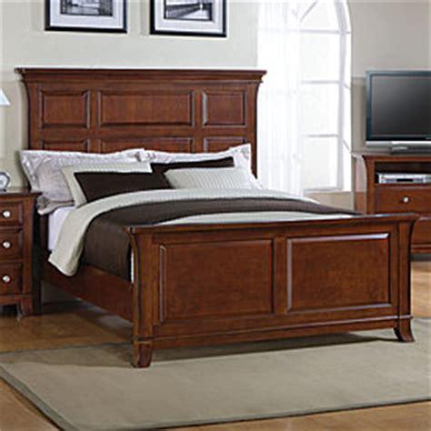 big lots queen bed view complete panel queen bed deals at big lots