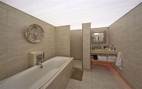 Residential Ceiling Tiles Residential Ceilings