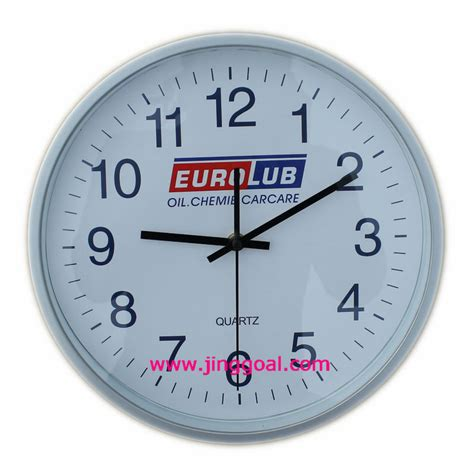 cool wall clock promotion online shopping for promotional clock promotion shop for promotional clock on 28 images