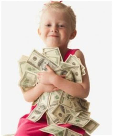 Surveys For Kids To Earn Money - how to make money with survey sites moms need to know
